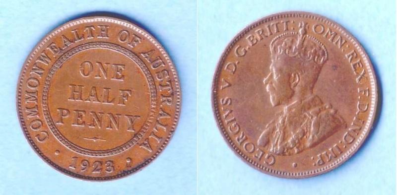 half penny2