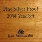FineSilverProofSet_2004_Label